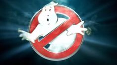 The first 'Ghostbusters' teaser is here along with a trailer release date http://ift.tt/1Oad3nO  Theres no need to call the Ghostbusters  theyre already here.  Or the trailer announcement is. This Valentines Day Sony Pictures Entertainment finally gave audiences what they were waiting for: a 28-second announcement revealing the big date of the trailer. Featuring loud noises big fonts and the infamous ghost the clip will get you sufficiently pumped. Sure its not the official movie its not…
