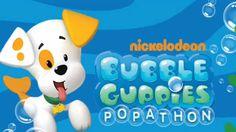 Bubble Guppies - Popathon