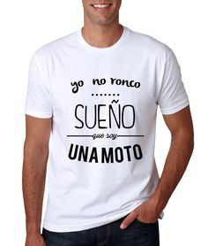 FRASES MULTIUSO CON MENSAJES MASCULINOS #tshirt  #tshirtdesign #tshirtsformen #poleras #franelas #camiseta #since1987 Father's Day T Shirts, Cool Shirts, Easy Valentine Crafts, Man Projects, Cartoon Jokes, Fathers Day Crafts, Music Gifts, Barbie, Marketing