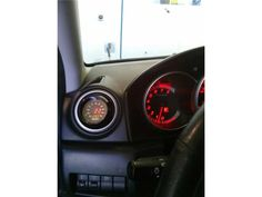 """Car - 2007 Mazda Mazdaspeed3 Mazdaspeed 3 big turbo in BRAMPTON, ON  $12,000"""