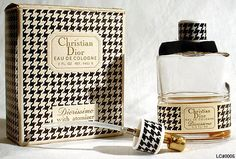 http://www.perfumeprojects.com/museum/bottles/images/Diorissimo_EDC_atomizer.jpg