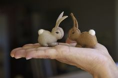 Eco-Friendly Easter Basket Gifts for Green Kids