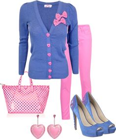 """""""Untitled #133"""" by mzmamie on Polyvore"""