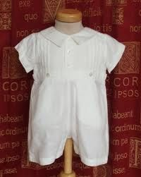 christening gowns for boys - Buscar con Google