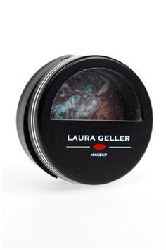 Laura Geller rim liner(: