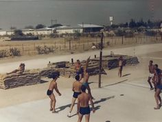 Oshakati 1980 West Africa, South Africa, Once Were Warriors, Airborne Ranger, Army Pics, Army Day, Defence Force, Korean War, Troops