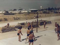 Oshakati 1980