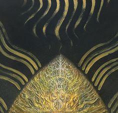 Anima Mundi - Daniel Mirante