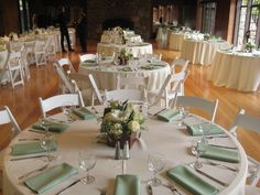 Image result for ivory tablecloth wedding