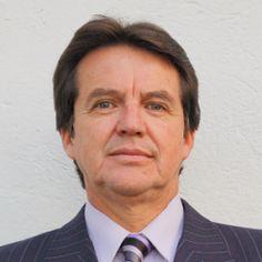 El Presidente de la República, Rafael Correa, ratificó que no se postulará a la Presidencia ni a la Asamblea Nacional en el 2017.