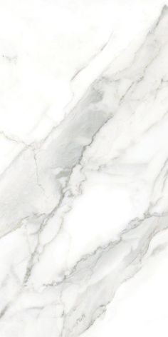 Arya Beyaz 12 x 24 Porcelain Field Tile in Polished Rectified The word Arya means not ordinary, noble, valuable, and pure. All of those words beautifully describe the aesthetic of the Arya Beyaz 12 Marble Effect Wallpaper, Marble Iphone Wallpaper, Apple Wallpaper, White Wallpaper, Cute Wallpaper Backgrounds, Tumblr Wallpaper, Screen Wallpaper, Background Tile, Ipad Background