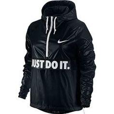 image 4 ellesse veste enfiler capuche avec logo. Black Bedroom Furniture Sets. Home Design Ideas