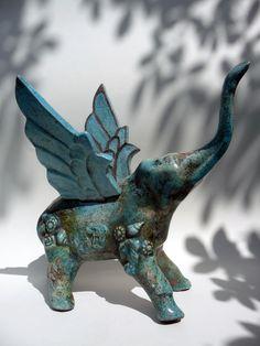 Gallery - Fay De Winter Ceramics