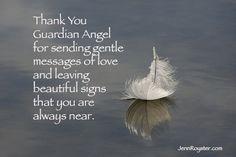 guardian angel <3 Más