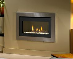 Colwyn Fireplace Centre is North Wales' leading retailer of gas fires, electric fires, fireplaces, stoves and electric radiators. Stove Fireplace, Fireplace Ideas, Wall Gas Fires, Electric Radiators, Electric Fires, Fire Places, Basement, Aesthetics, House Ideas