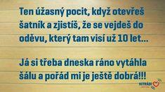 Fóry Scorpio Zodiac Facts, Motto, Funny Texts, Haha, Funny Pictures, Jokes, Meme, Inspired, Studio
