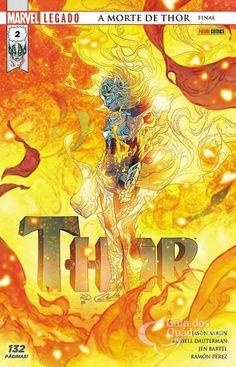 Marvel Comics, Fun Comics, Natalie Portman, Comic Book Artists, Comic Artist, Sith, Punisher, Wolverine, X Men