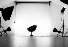 Photography Studio Widescreen 2