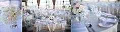 Dreaming at the Atlantis Pavilions Wedding Decorations, Table Decorations, Toronto Wedding, Atlantis, Pavilion, Boston, Wedding Photography, Wedding Shot, Gazebo