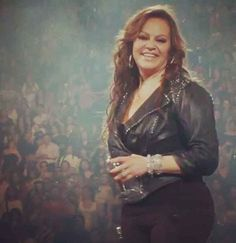 Jenni Rivera. still do not believe shes gone. biggest role model and inspiring person will always be a fan .