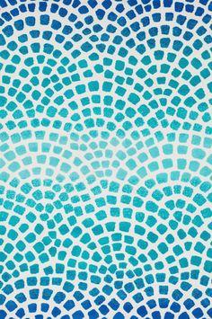 LoloiRugs-Cassidy-Aqua-Blue-CASSHCD09AQBB