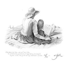 The Vow by Robert Sexton Prints available at http