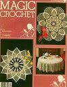 Magic Crochet 22 - Olga Frese - Picasa Web Albums
