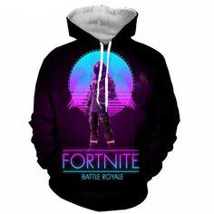 149f17b69f5 79 Amazing Fortnite Hoodies Hats Jackets Joggers T Shirts Clothes ...