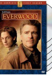 Everwood Season 4 Episode 21 Online. Although Amy and Bright are still living in denial regarding the state of Colin's recovery, Ephram can't ignore the bad signs any longer after he witnesses Colin freaking out and ...