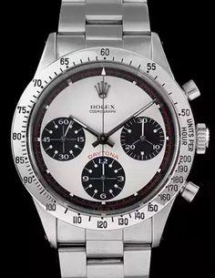 Rolex 6239