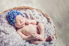 Ensaio-Newborn-Fernanda-Marqui-Fotografia-São-Paulo-Luiz-Felipe-14-dias55-960x639.jpg (960×639)