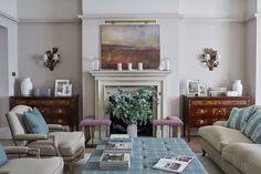 Image result for helen green design london