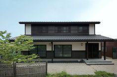 古民家のような佇まいの「着付け教室」。美しい日本の文化を伝えたい。