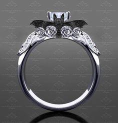 valencia-1-30ct-white-gold-bat-engagement-ring (4)