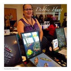 Northwest Territories, Indigenous Art, Arcade Games, Artisan, Band, People, Design, Ribbon, Bands