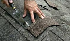 Alliance Roofing is your ultimate destination for commercial roofing services in Garland TX. Call our commercial roofing contractor for affordable roofing services today! Roof Shingle Repair, Asphalt Roof Shingles, Roofing Shingles, Emergency Roof Repair, Roof Leak Repair, Roofing Services, Roofing Contractors, Roofing Systems, Roofing Nails