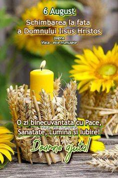 Pillar Candles, Pray, Amen, Pictures, Artist, Candles