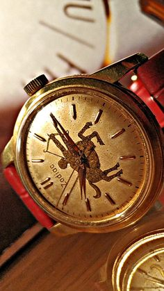 Pre Owned Watches, Pocket Watch, Accessories, Pocket Watches, Jewelry Accessories
