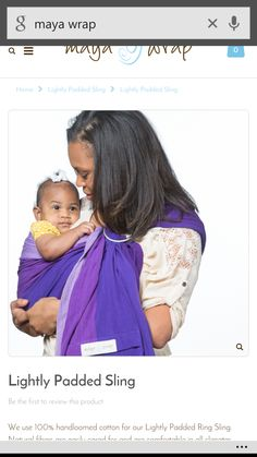ad8bd53423c 9 Best Babywearing images