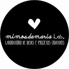 www.mimosdamaria.com