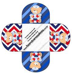 ursinho-marinheiro-fazendo-a-nossa-festa-5.jpg (595×601)