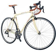 Equilibrium 20 £1299