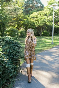 Free People Mustard Bed Stu Dress Riding Boots