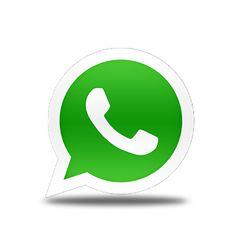 "Whatsapp: Ocultar ""Visto por ultimo"""
