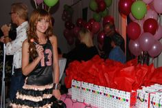 Get 13th Birthday Party Ideas online on this site