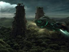 RESEARCH RESOURCES:  Science Fiction