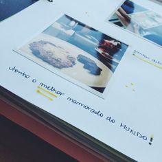 Meu Fusca Amarelo por Beatriz Ferreira  » Resultados da pesquisa  »  fotos fichario
