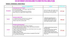 90-Day Weight Loss Challenge-Full-Meal-Plan.pdf