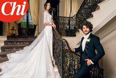 Francesca Rocco e Giovanni Masiero Wedding, Verona, 30 April 2016 | Make-up Elisa Rampi
