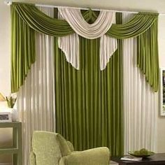 Want to know more about window coverings ideas sliders Check the webpage for more info Curtains And Draperies, Elegant Curtains, Hanging Curtains, Drapes Curtains, Valances, Window Coverings, Window Treatments, Kids Church Decor, Drapery Designs